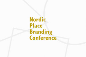 nordic-place-branding-conference-2018